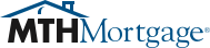 MTH Mortgage Logo